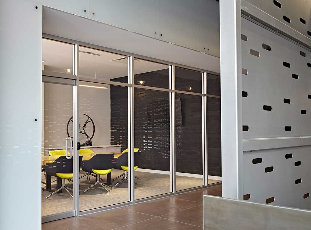 Amli gallery images with images common area apartment