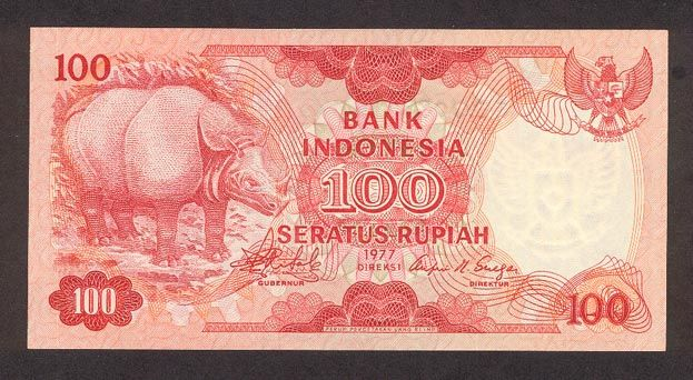 Indonesian Rupiah Indonesia, Vintage world maps, Greater