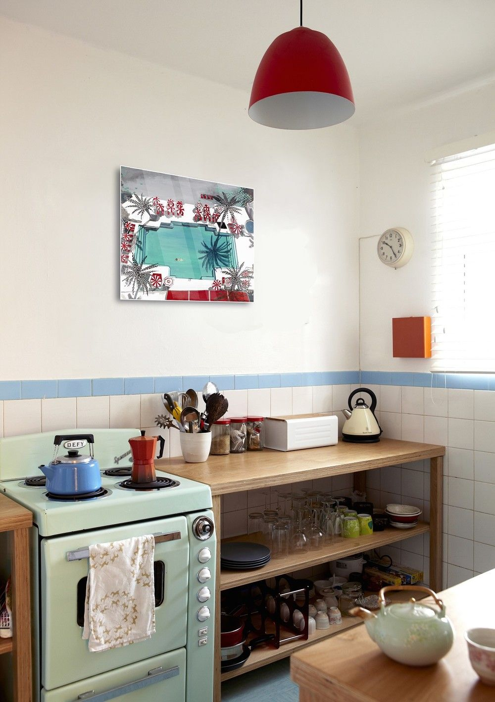 Bring into your kitchen with favourite spot to shop online for wall
