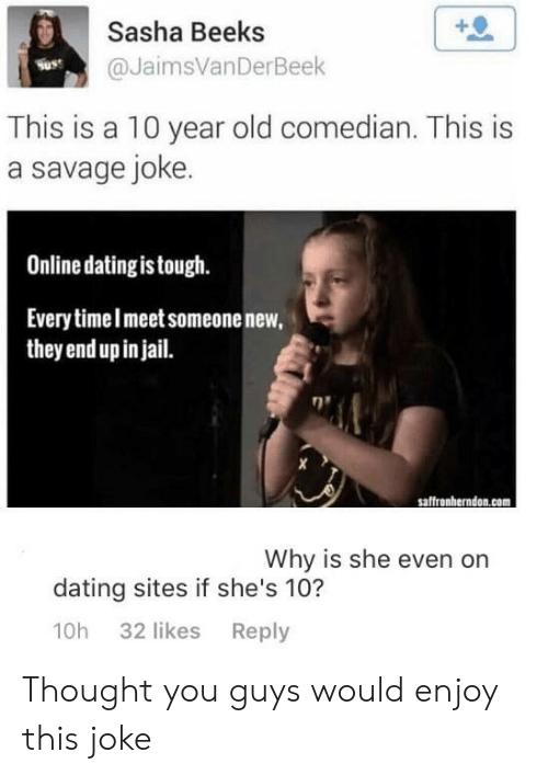 cavage online dating