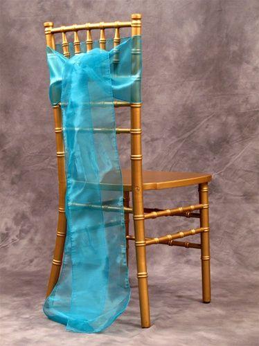 Crystal #Organza Bow www.libafabrics.com