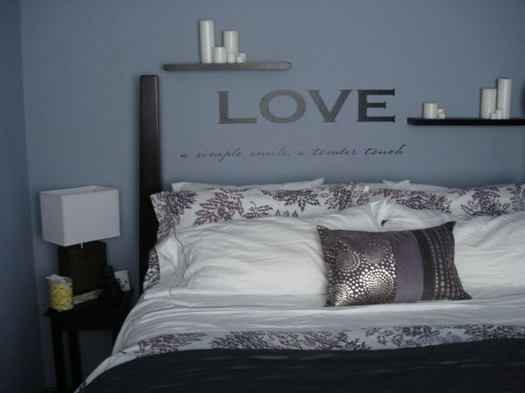 Romantic Bedroom Ideas On A Budget Master Bedroom 400 Budget Bedroom Design Master Bedroom Decor Romantic Master Bedrooms Decor Bedroom Design On A Budget