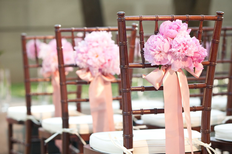 Beautiful Pink Peonies Photo By Scott Hagar Photography Www