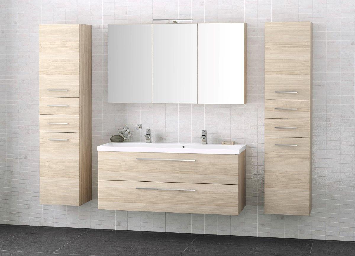 Badezimmermöbel Stehend ~ 28 besten badmöbel sets groß bilder auf pinterest badewannen
