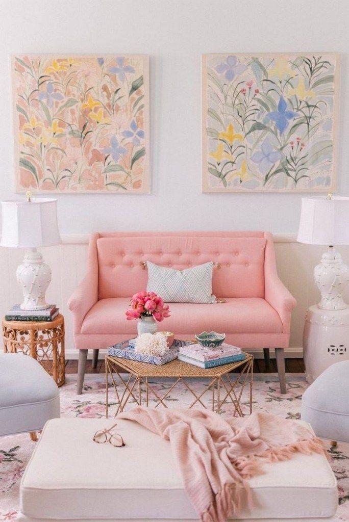 46 My Favourite Pink Apartment Decor Apartmentdecorating Pinkapartmentdecorating Favouriteapartment Newport International Group