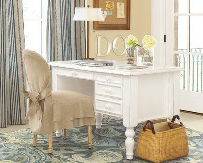 Pin by Lisa Jay on Home Office - Craft Rooms etc | Pinterest