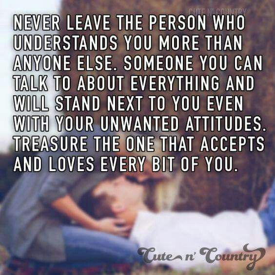 Cute Country Love Quotes My Hubby  Boyfriend  Pinterest