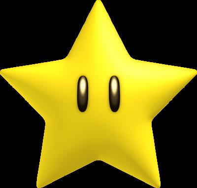 Freaking Star Man In 2020 Mario Bros Super Mario Birthday Mario