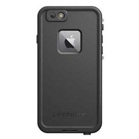 Free Shipping. Buy iPhone 6 plus/6s plus Lifeproof fre case at Walmart.com