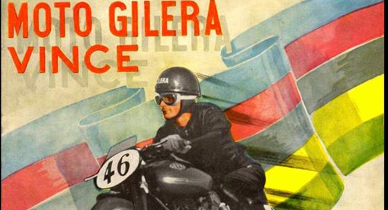 Ιταλική υπόθεση | MANCODE.GR