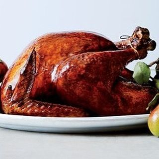 For 5 days I shall be sharing some of my favorite healthy thanksgiving recipes!  And if you make them no one will  be the wiser. Why?  Because they taste delicious.  https://www.facebook.com/events/ 1868679850032901/?ti=ia  #healthyfood #healthy #gethealthy #options #recipes #healthyresipes #thanksgiving #thanksgivingrecipes #eatclean #tasty #delicious #swap #trysomethingnew #holidays  Yummery - best recipes. Follow Us! #thanksgivingrecipes