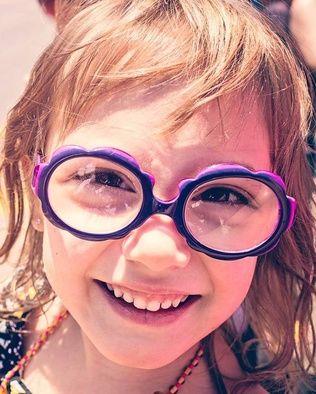 1540adfbed23 Children's Glasses, Kids Sunglasses - Zoobug | Everything eyes ...