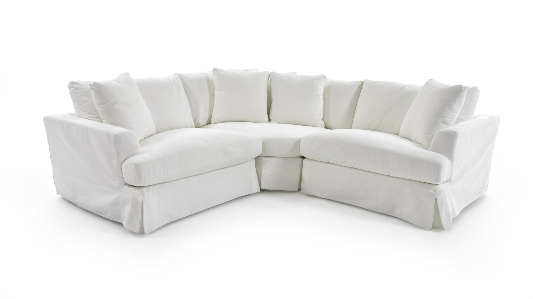 Amazing 1300 3 Pc Sectional Sofa By Synergy Home Furnishings At Baeru0027s Furniture Photo Gallery