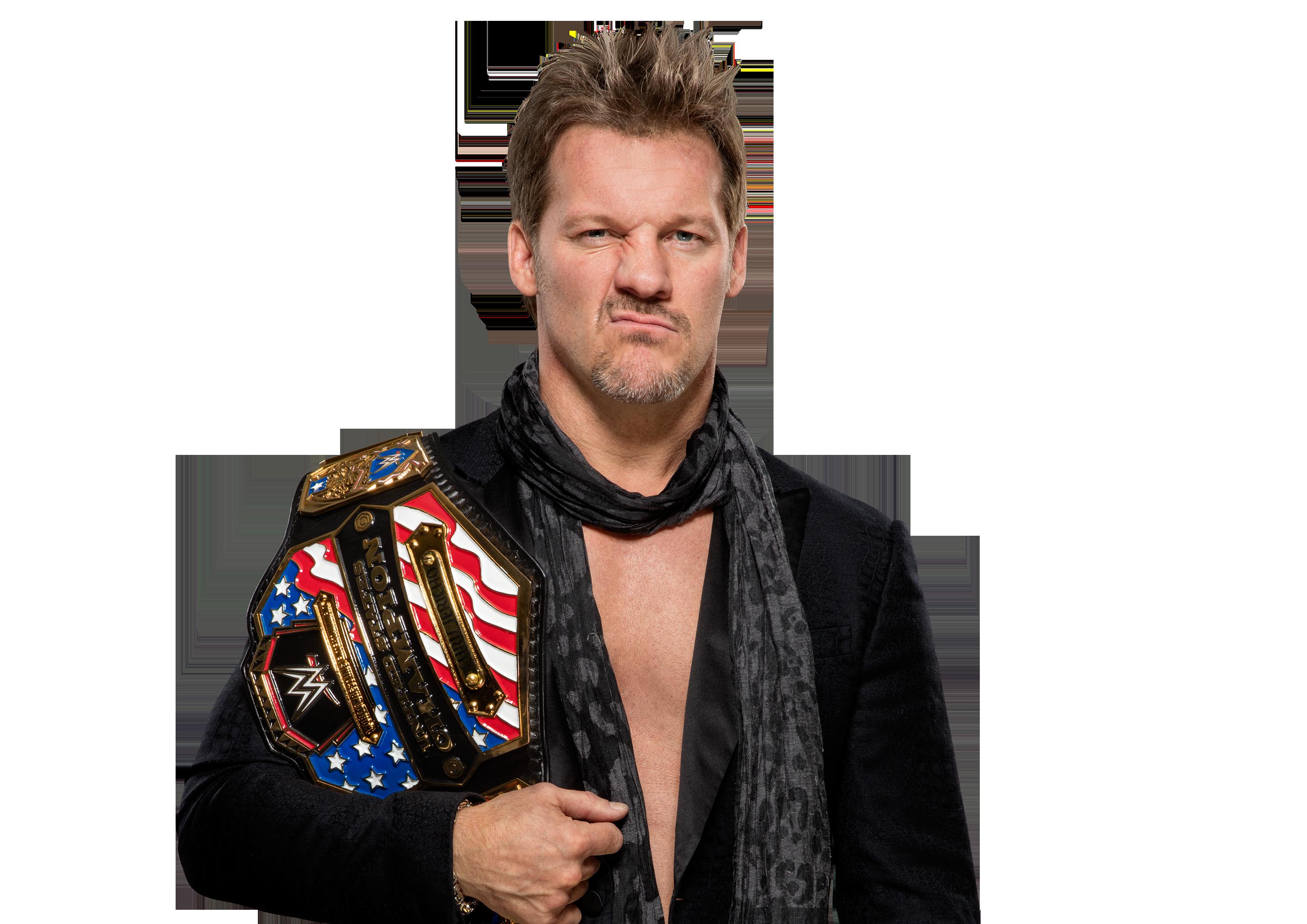 Home Chris Jericho Jericho Wwe Jericho