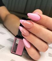 Photo of 100   Styles For Coffin Shaped Nails To Rock This Summer – Skin Nail Care –  tat…