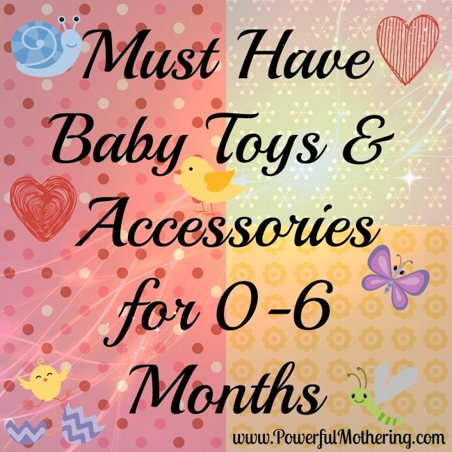 best baby toys accessories for 0 6 months from a mom of 4 toys mom and baby gifts. Black Bedroom Furniture Sets. Home Design Ideas
