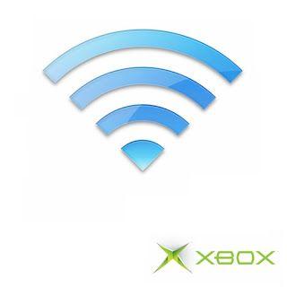 Original Xbox Softmod Kit: FTP from iOS device to Original