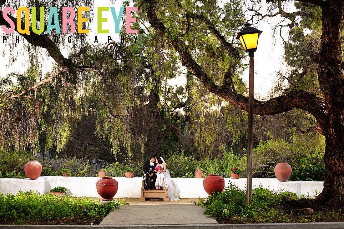 beach weddings in orange county ca%0A   Charro Wedding    County    Edna Eudave      Los Angeles Charro Wedding       Mexican Wedding Traditional    Orange    Orange County Charro Wedding       Oran u