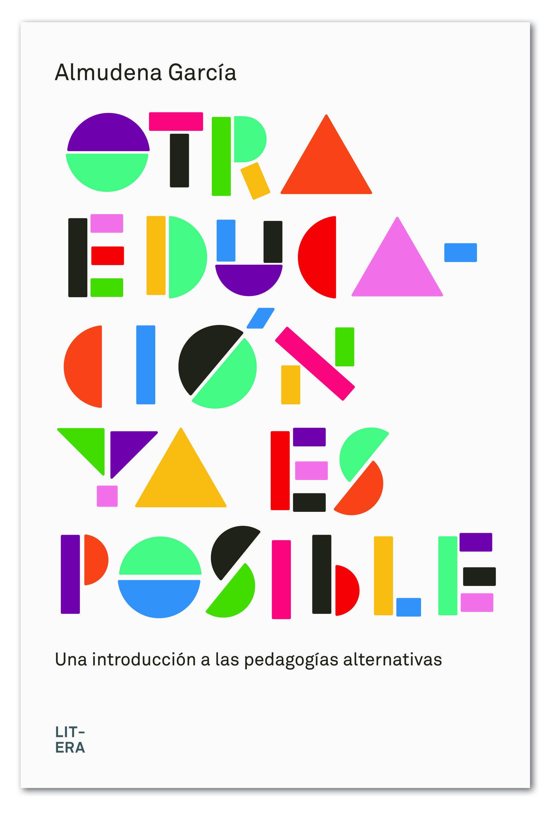 Ya Está Otra La Educación Mundo PosibleEl Es De u1cFJ3TKl