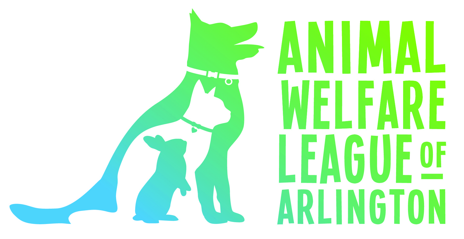 Our Partners Animal Welfare League Your Pet Animals