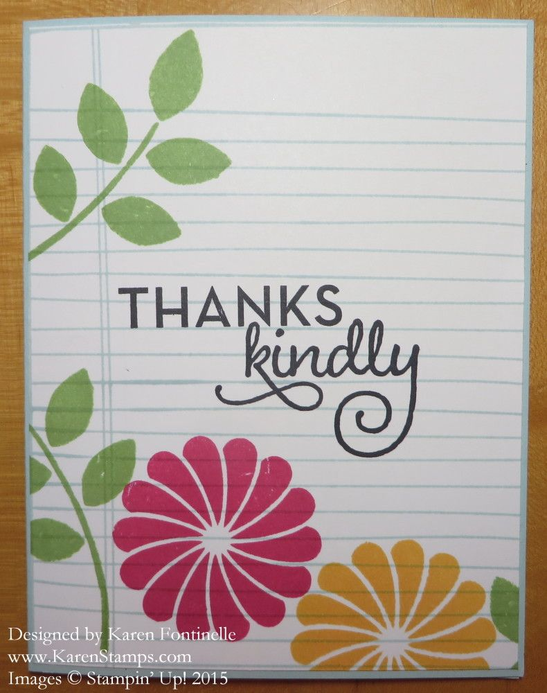 writing notes thank you card  thank you cards unique