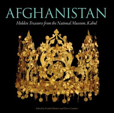 Free online resource guide offering book, film, curriculum, and website resources for teaching and learning about Afghanistan.
