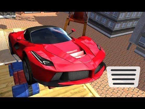 Juegos Para Ninos De Carros Videos Para Ninos Autos Y Coches