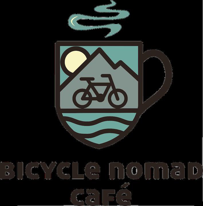 logo-velo-cafe.png (709×720)