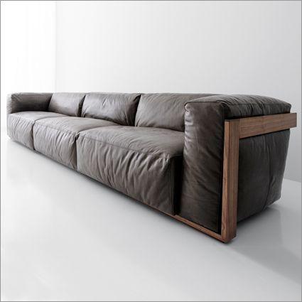 404 Not Found 1 Homemade Sofa Living Room Sofa Design Furniture