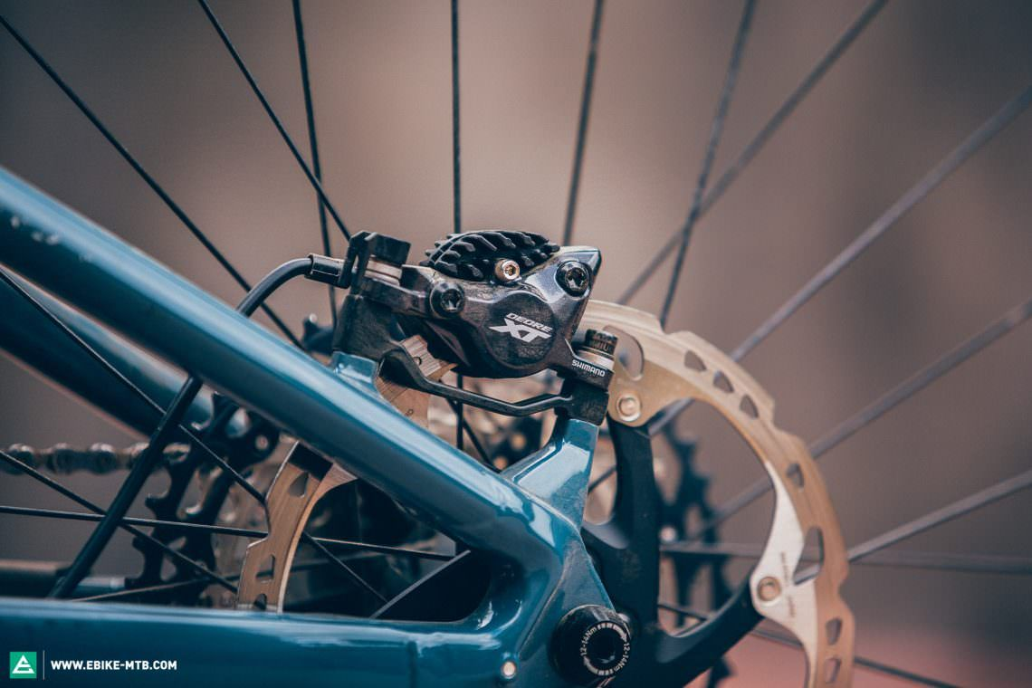 Focus Jam 9 9 Drifter Im Test In 2020 Radfahren Stuttgart