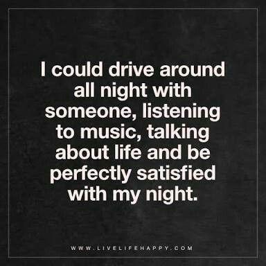 Photo of #MusicOlogy #MusicIsTheLanguageOfTheSoul… My biitch, my bestie, my ride or die…