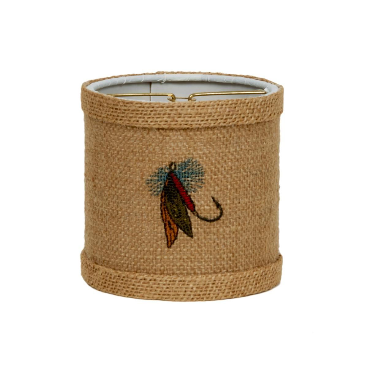 4 fishing lure burlap chandelier drum shade4 fishing lure burlap 4 fishing lure burlap chandelier drum shade4 fishing lure burlap chandelier drum shade 4 arubaitofo Images