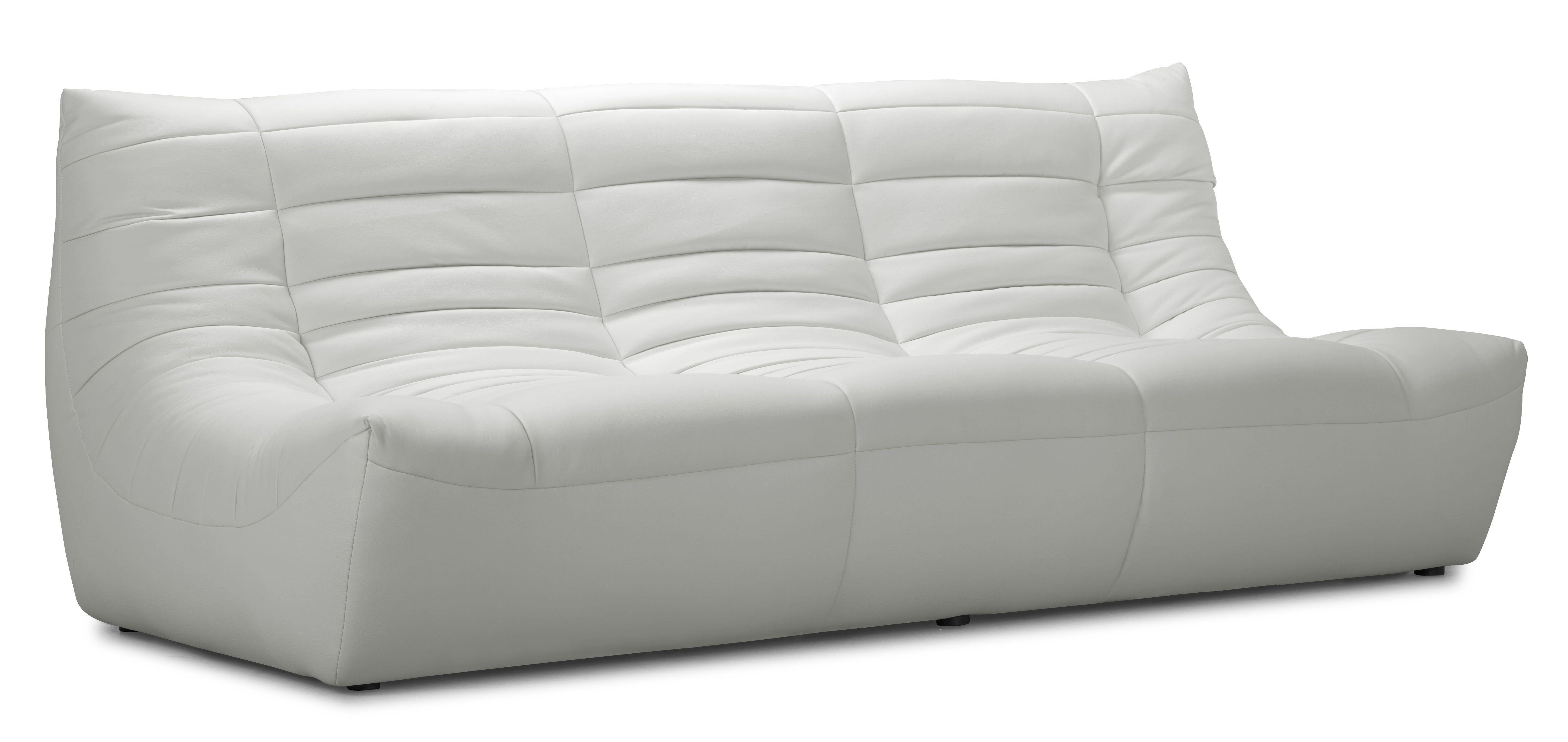 Admirable Carnival Sofa White Living Room White Sofas Sofa Black Ibusinesslaw Wood Chair Design Ideas Ibusinesslaworg