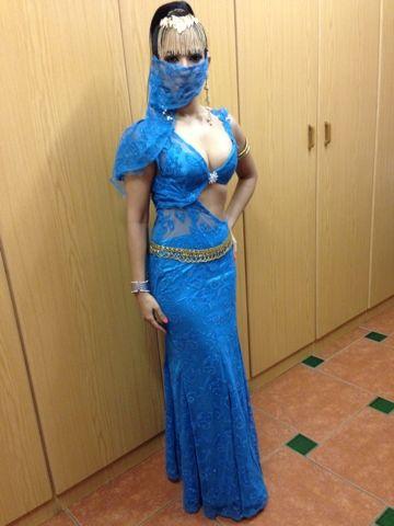 Arabian Nights Costumes | Arabian Nights Costumes ...  |Arabian Nights Theme Party Dress