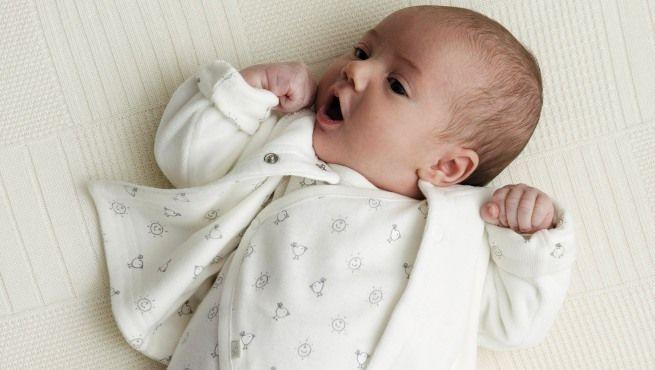 Fotos De Ropa Para Bebes Varones Buscar Con Google Baby Boy Cute Babies Baby