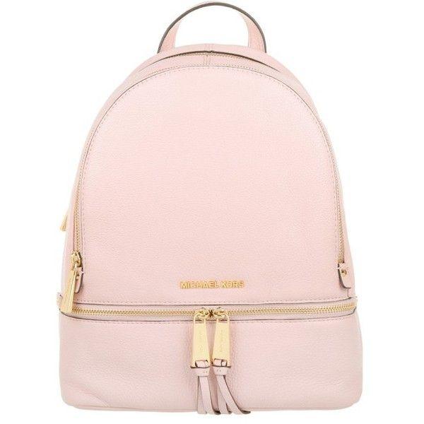Mk Bags On Twitter Handbags Michael Korsmk
