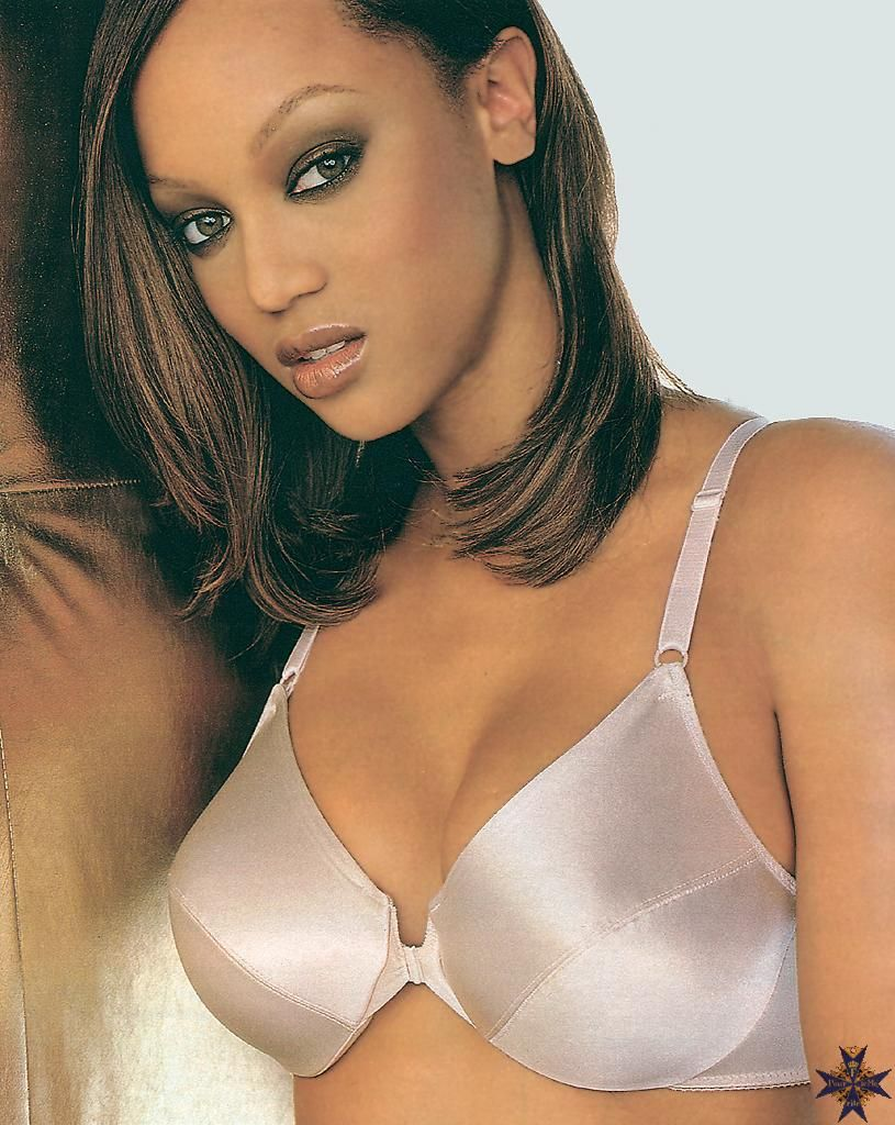 Lindsay vonn nude photos