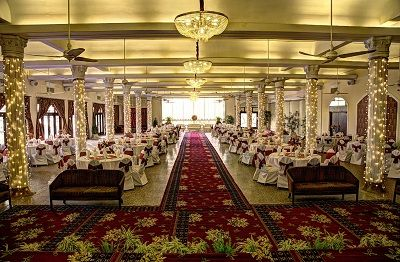 Pin By Avari Hotels Ltd On Beach Luxury Meetings Banquets Events