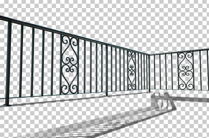 Handrail Wrought Iron Balcony Iron Railing Baluster Png Angle Area Balcony Baluster Black And White In 2020 Iron Railing Iron Balcony Wrought Iron