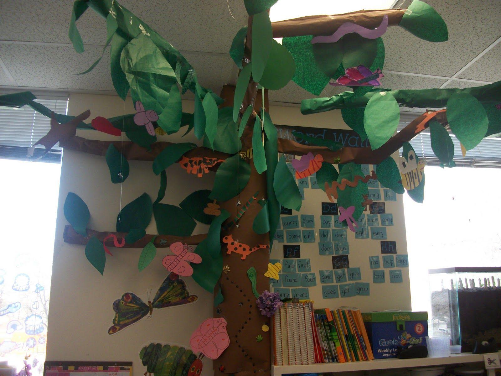 Rain Forest | Rainforest, Preschool activities, Activities