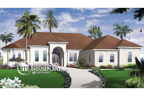 planos de casas a precios accesibles