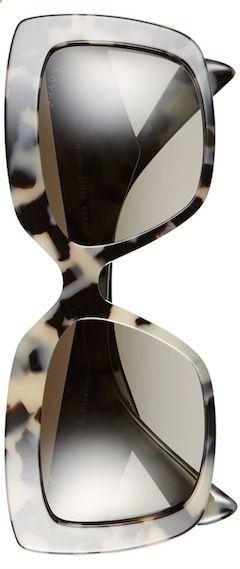 sunglassesrb 0 on   street styles   Pinterest d4b524650547