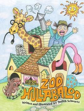 Puppetry in Practice Presents: Zoo Hullabaloo Brooklyn, NY #Kids #Events