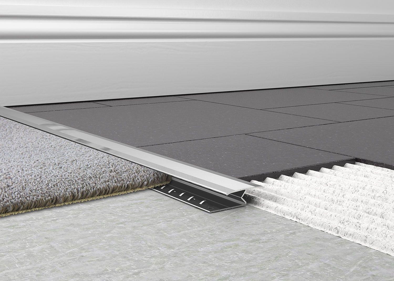 Image Result For Carpet To Tile Transition Tile Trim Carpet To Tile Transition Easy Tile