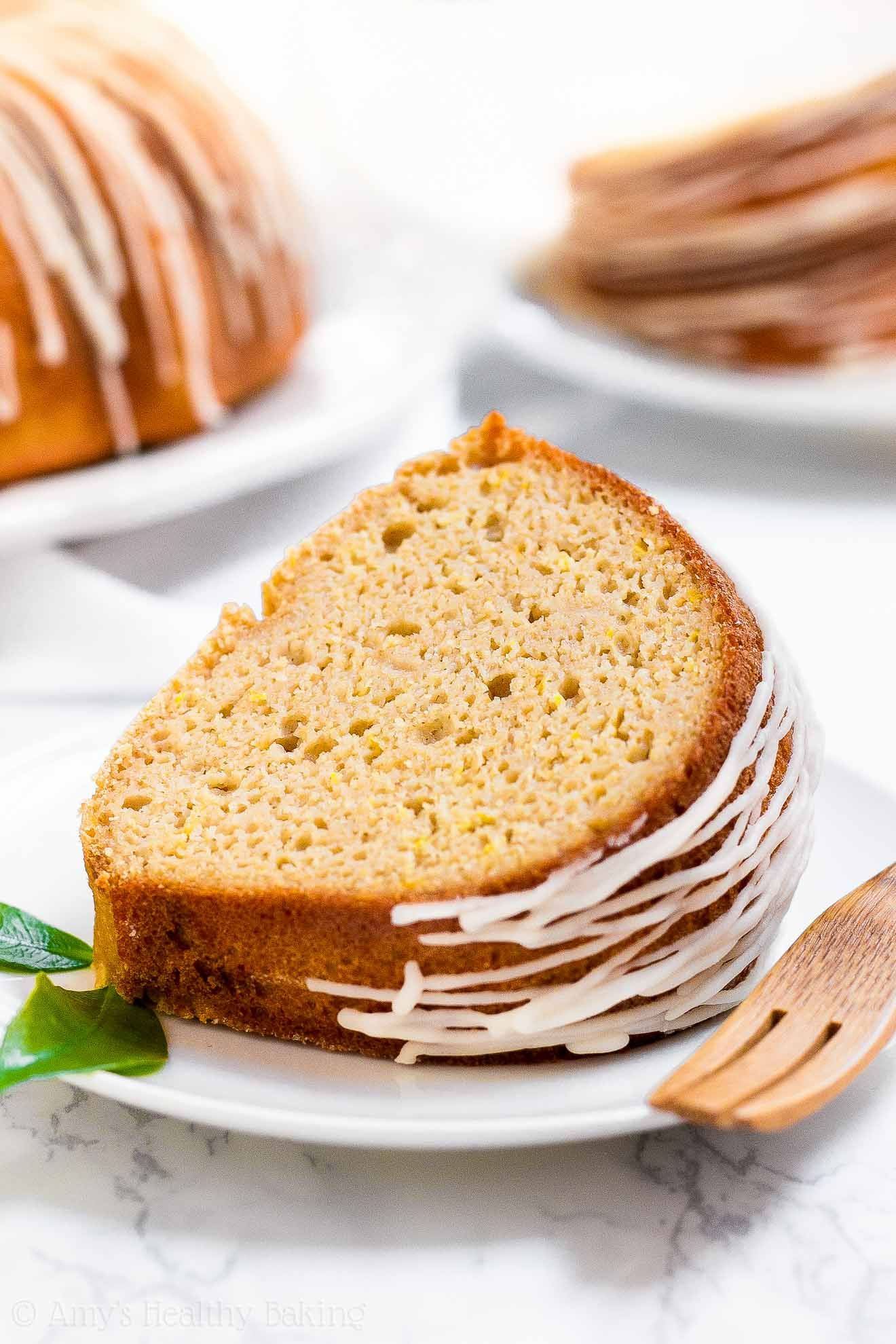 10+ Are nothing bundt cakes healthy inspirations