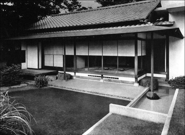 Flashcards Handout 5 Studyblue Japanese Architecture Japanese Architect Traditional Architecture