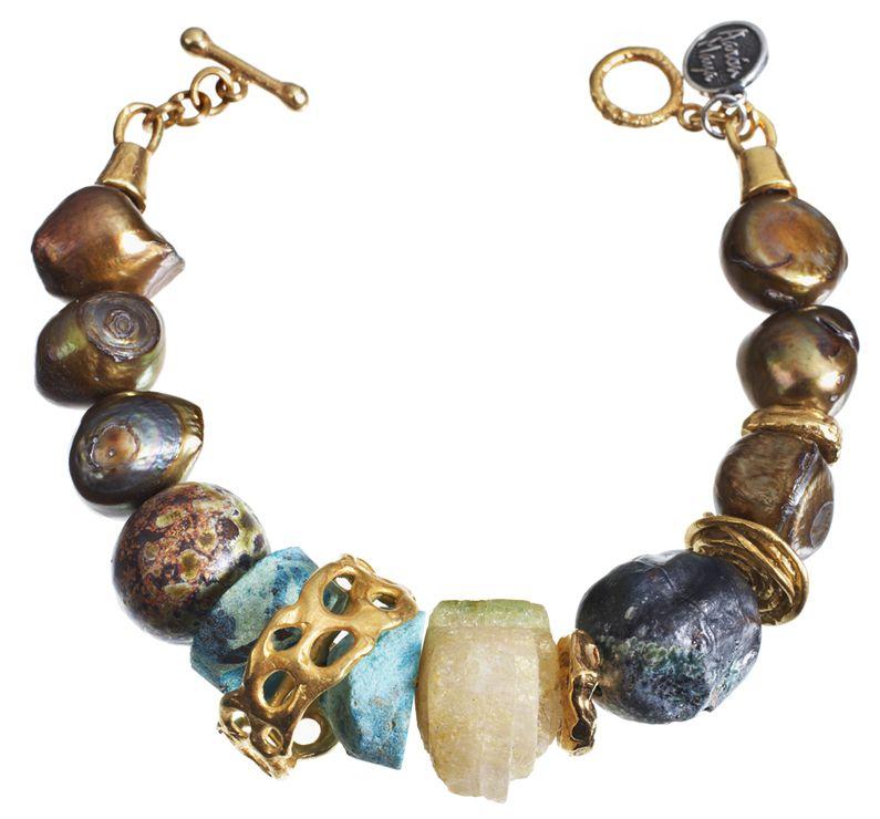 bijoux en argent montreal