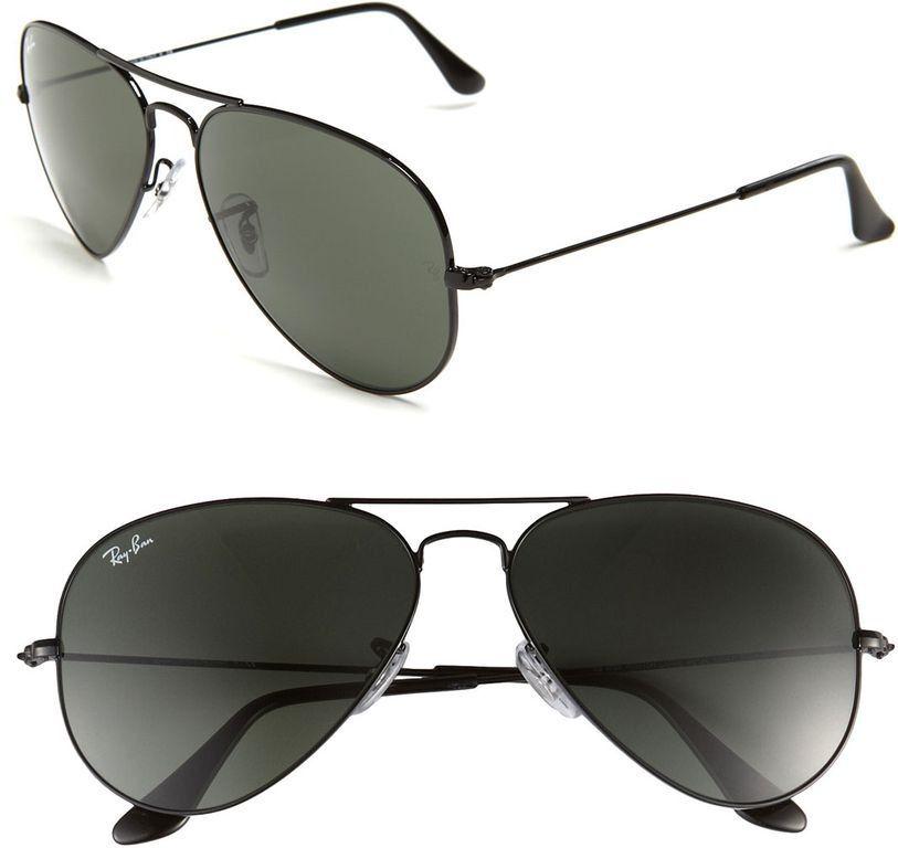aviador verde, oculos ray ban espelhado verde, oculos ray ban lente verde,  oculos f59325c073