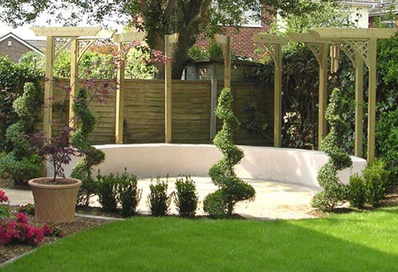 Garden Design Pictures Ideas small kitchen ideas on a budget | garden ideas on a budget with