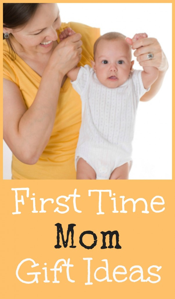 first time mom gift ideas future littles pinterest gifts for